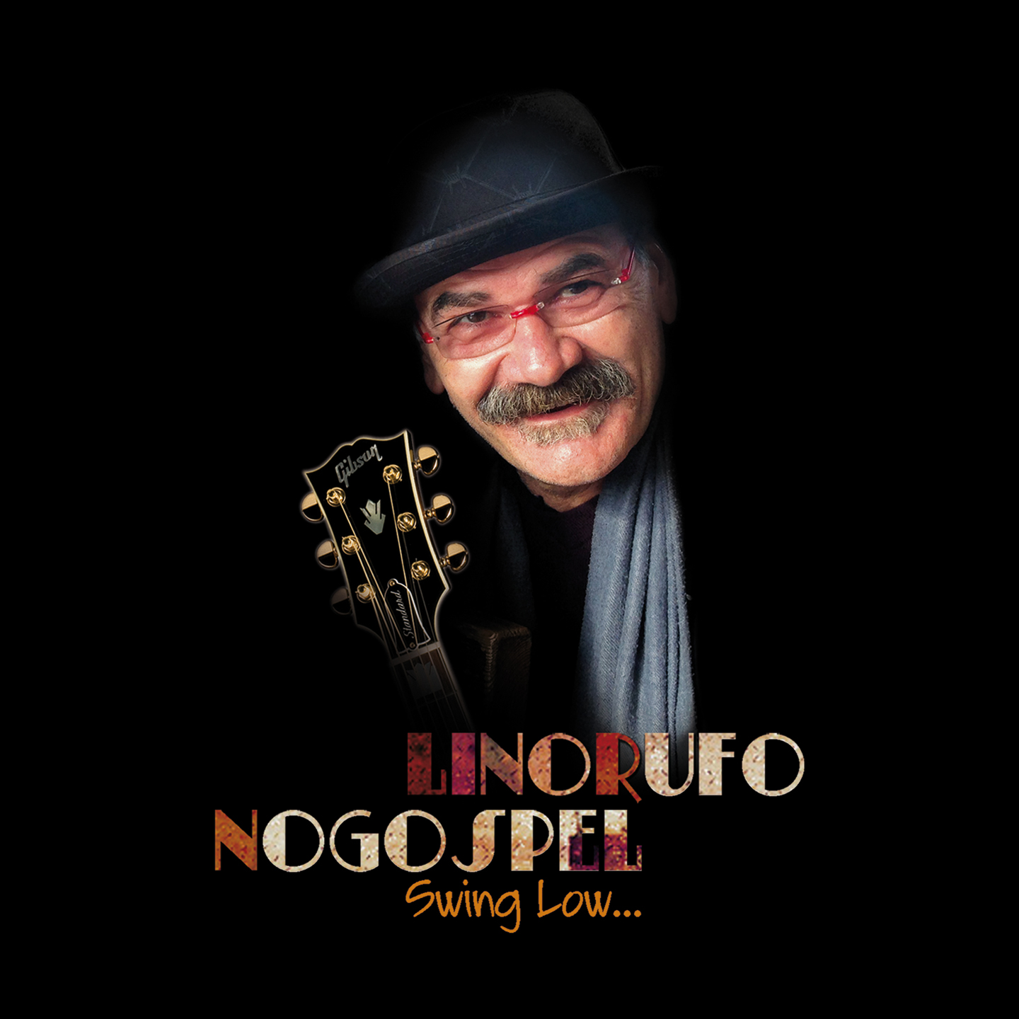 Lino Rufo & noGospel - Swing Low...